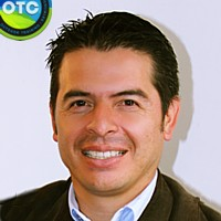 Jos� Angel Angarita, Colombia / Facilitador Experiencial OTC | Outdoor Trainer Certificado